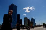 Kabar Ekonomi - Resesi Argentina Terlihat Keluar dari Posisi Terbawah pada Kuartal Pertama