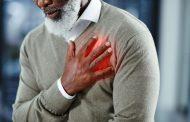 Kabar Kesehatan - Komplikasi Dalam Sindrom Patah Hati Mempengaruhi Risiko Kematian Bagian 1